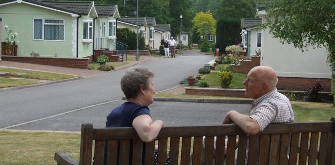 Home for Sale at Oaklands-Grange Parks