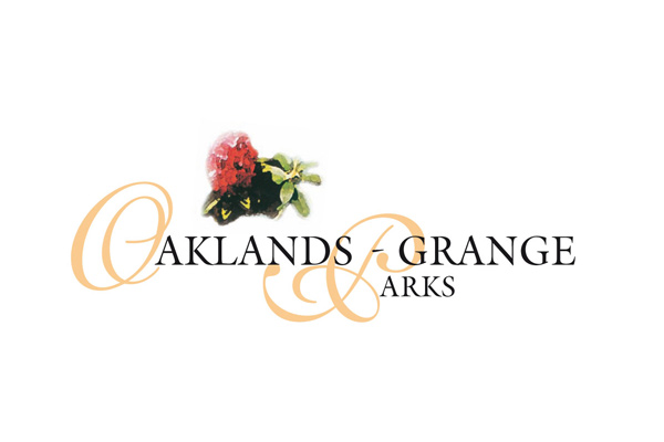 Coffee Mornings at Oaklands-Grange